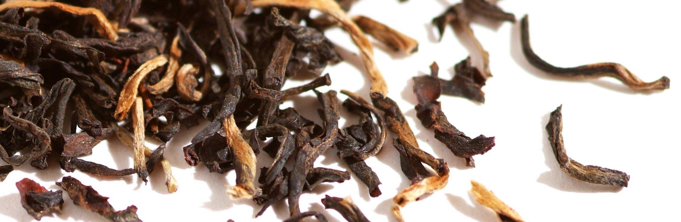india-blend_loose-tea_blog