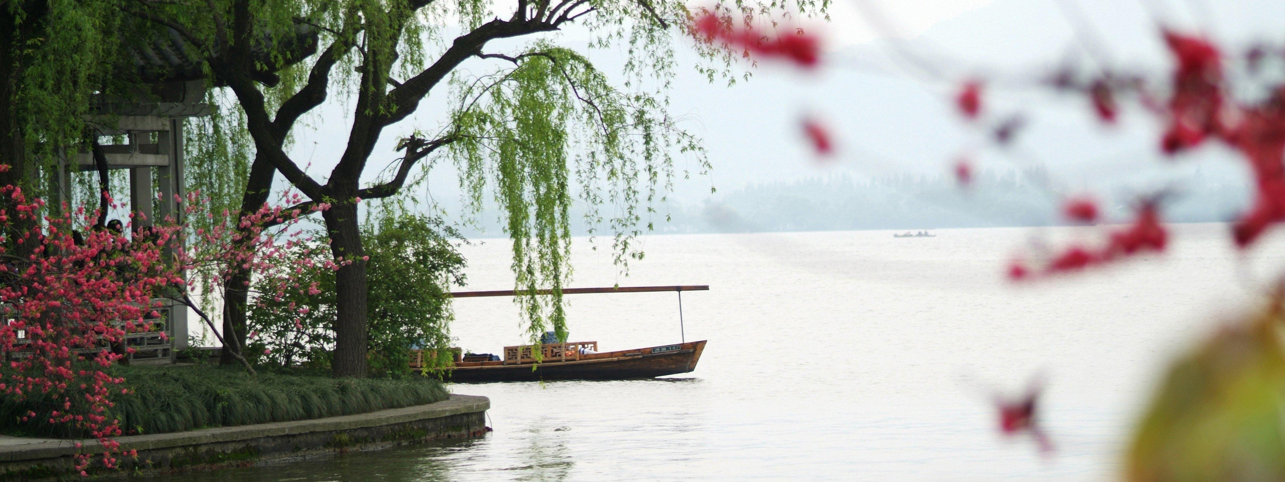 Tea-Garden_West-Lake