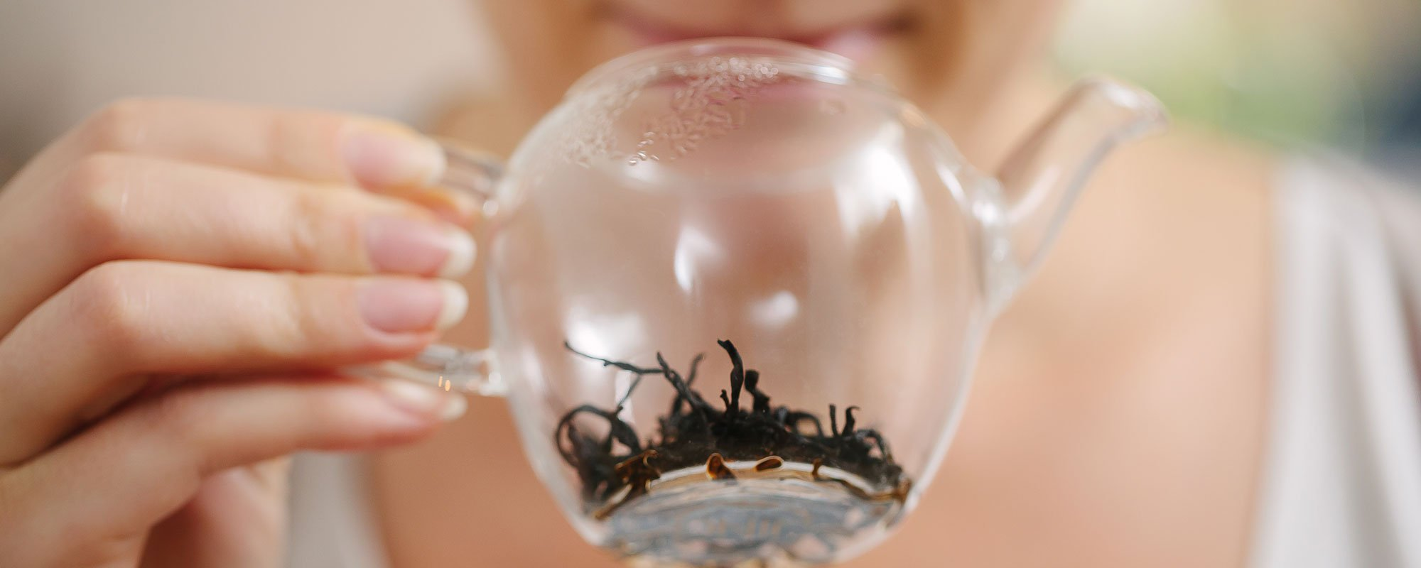 savour-the-aromas_lifestyle_blog