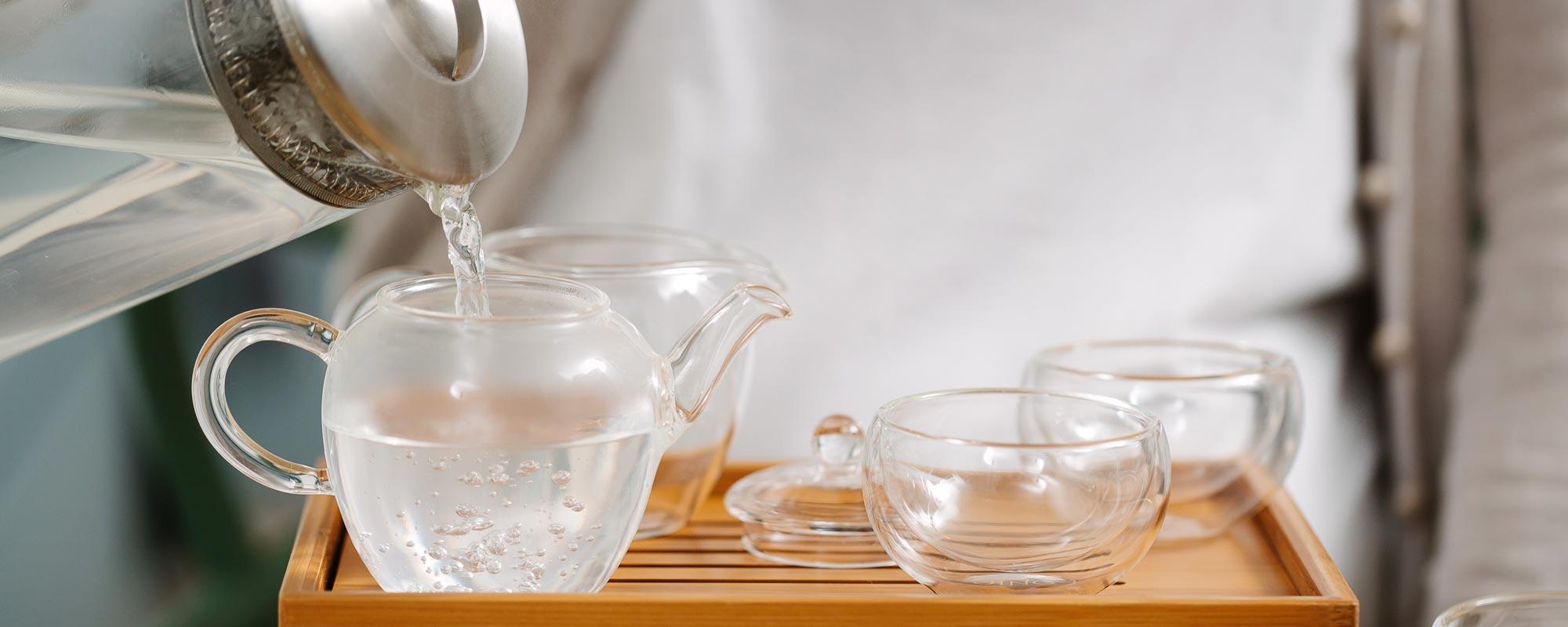warm-teaware_lifestyle_blog