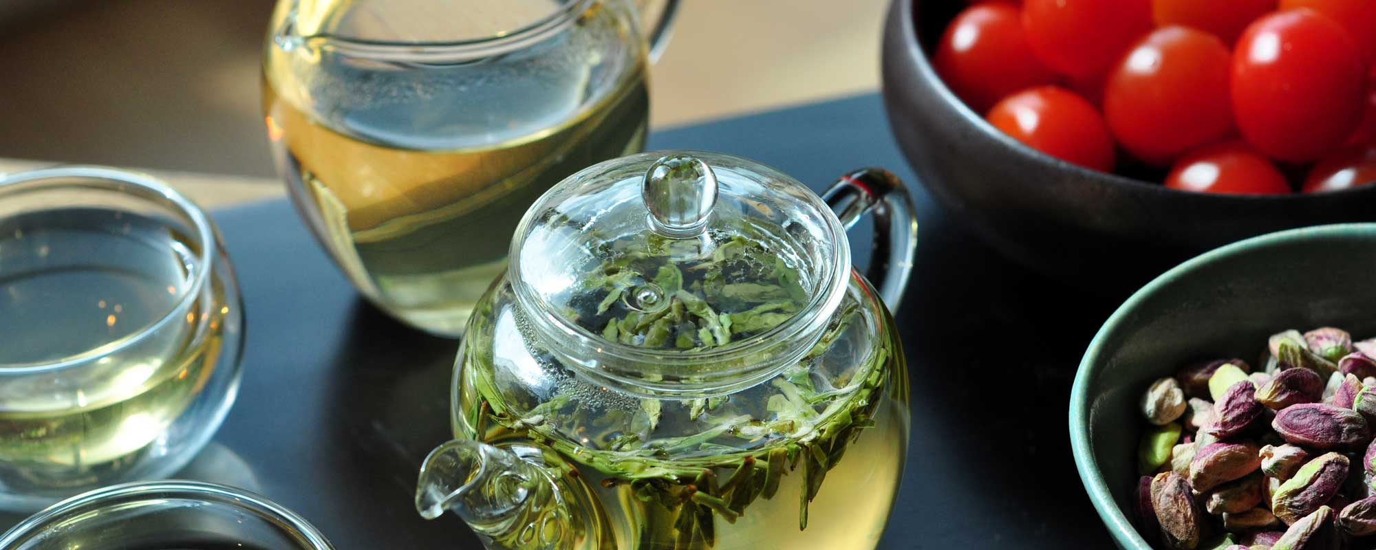 celebrate-chinese-new-year-with-tea_lifestyle_blog