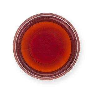 Earl Grey Tea Infusion