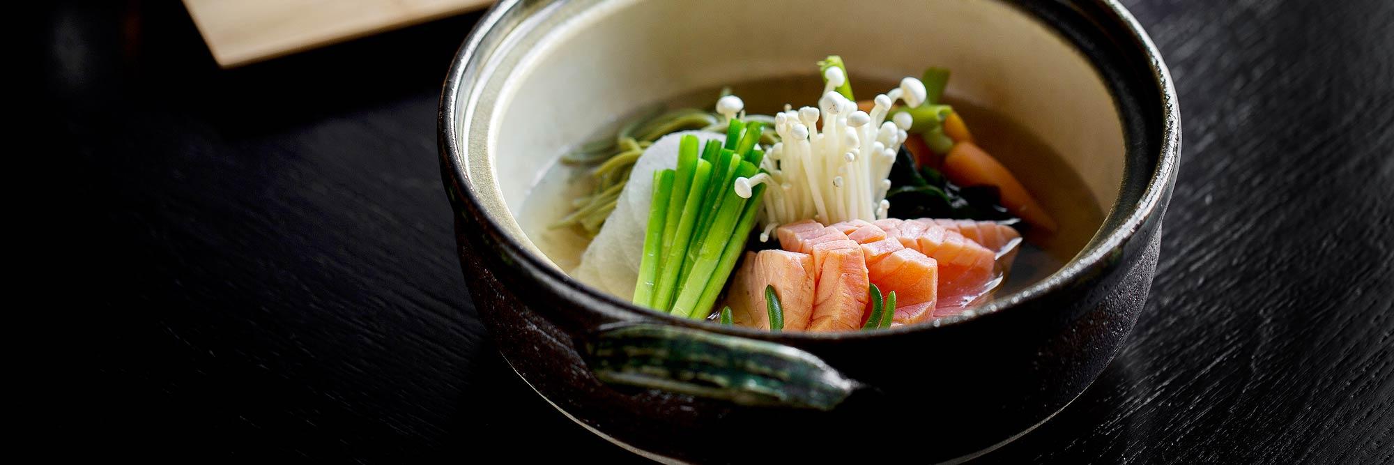 jing-at-aqua-kyoto_lifestyle_blog