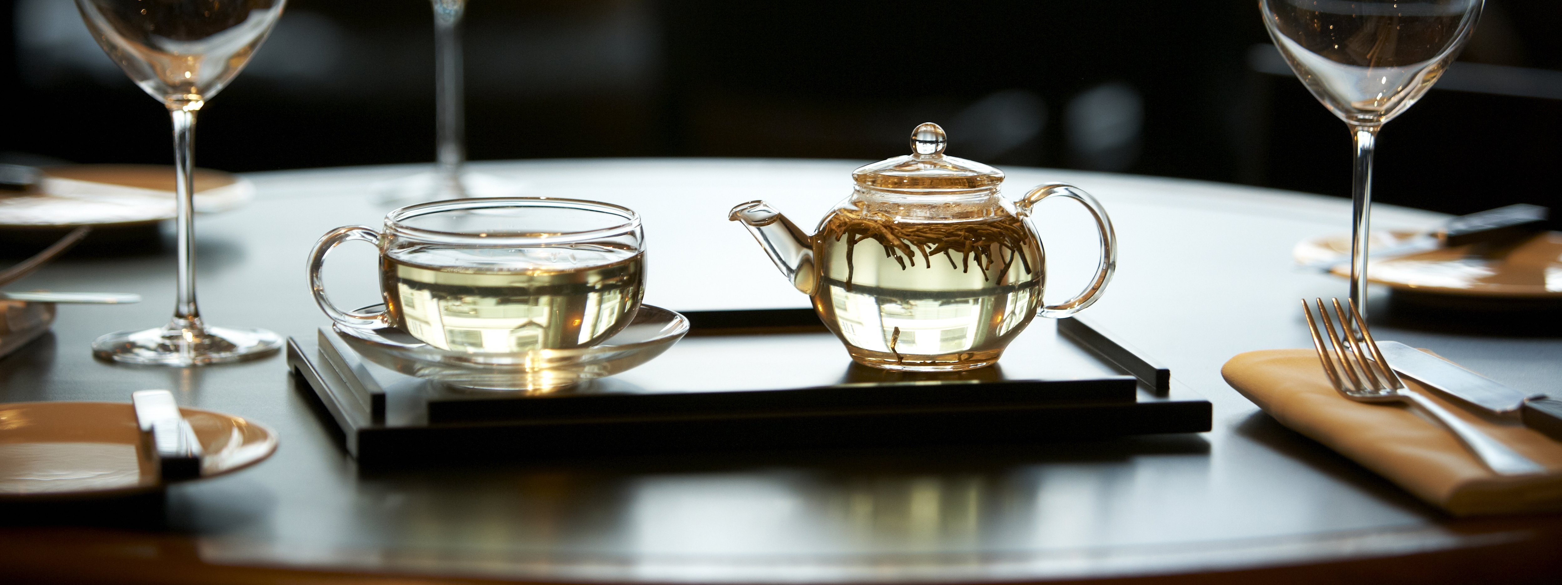 Lifestyle_One-Cup-Teapot_South-Place