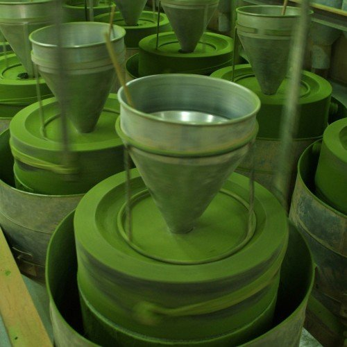 how-is-matcha-made