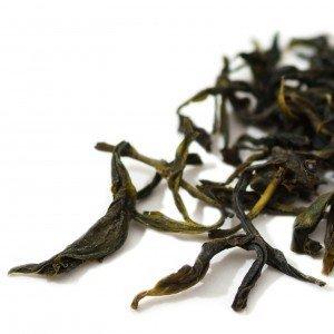 Jade Sword Loose Tea