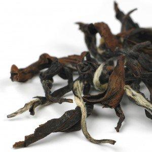 Oriental Beauty Loose Tea