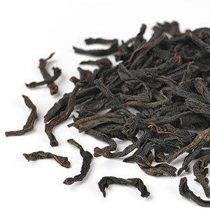 Ceylon Loose Tea