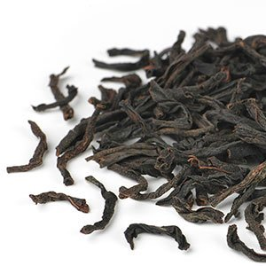 Decaffeinated Ceylon Loose Tea