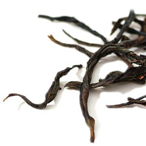 Phoenix Honey Orchid Loose Tea