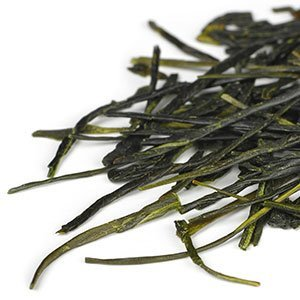 Loose Leaf Sencha Tea