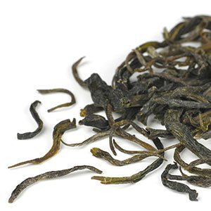 Sichuan Dew Loose Tea