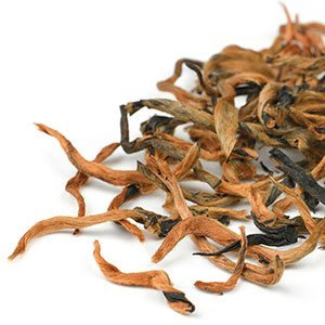 Yunnan Gold Loose Tea