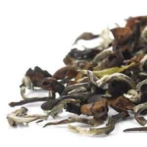 Loose Leaf Oriental Beauty Supreme Oolong Tea