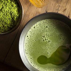 Matcha Tea Reviews