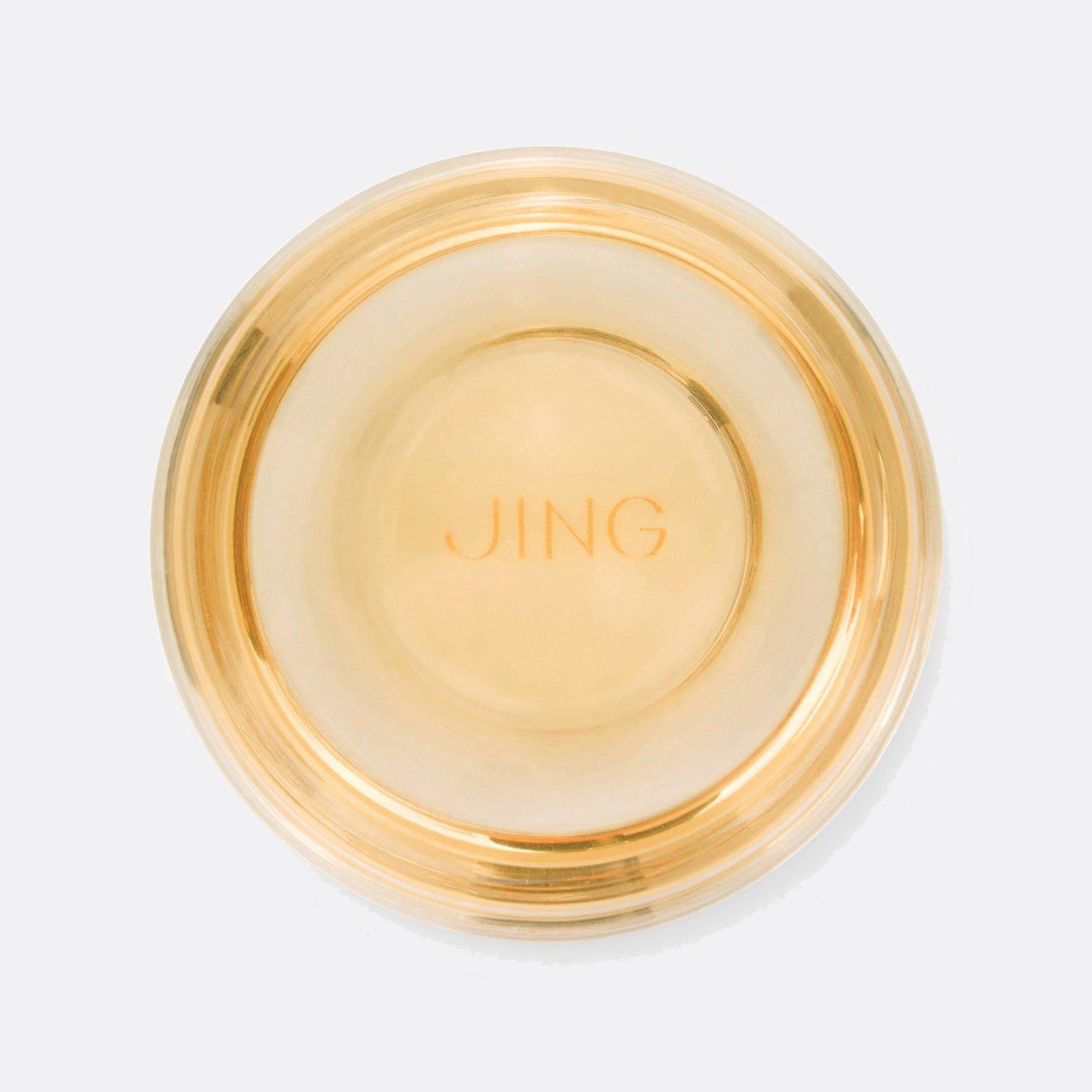 jasmine white tea loose leaf