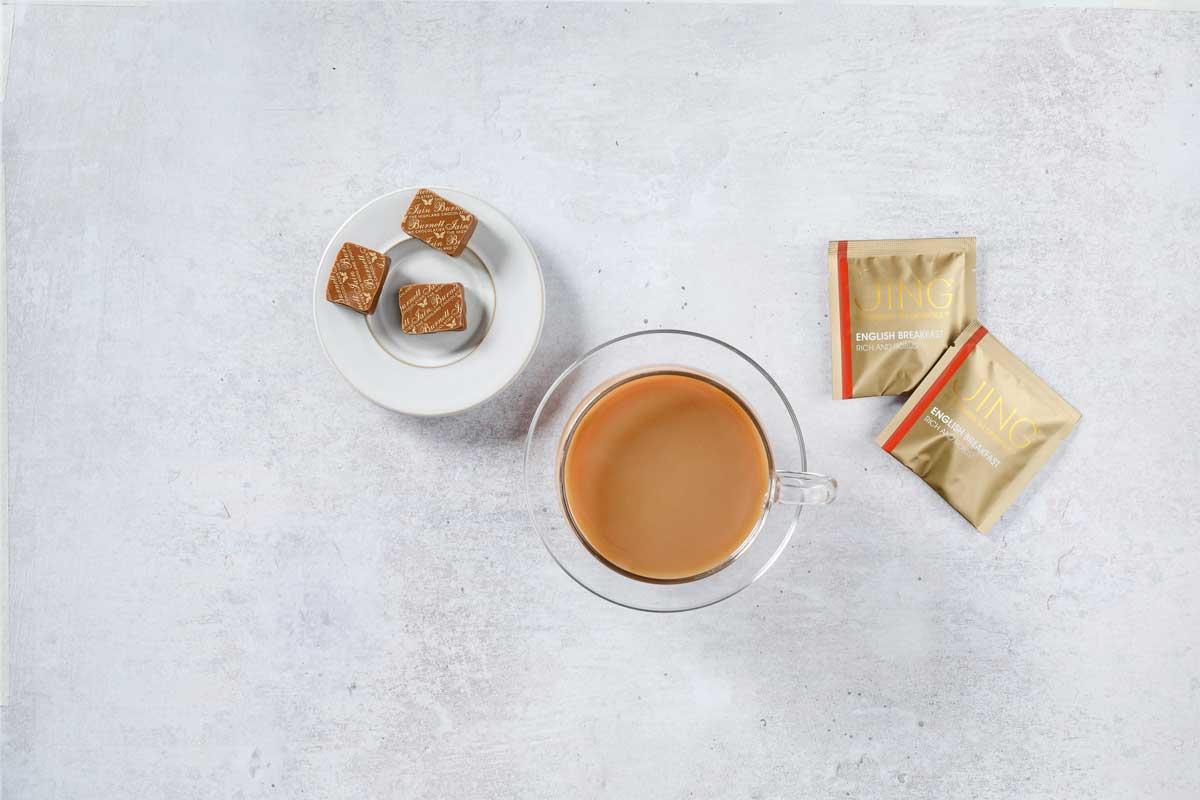 JING-Assam-Breakfast-Tea