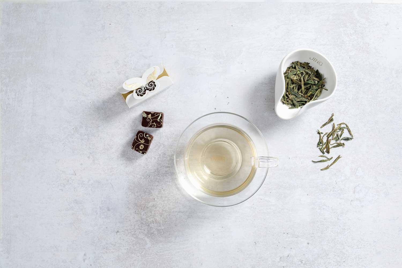 JING-Dragon-Well-Tea