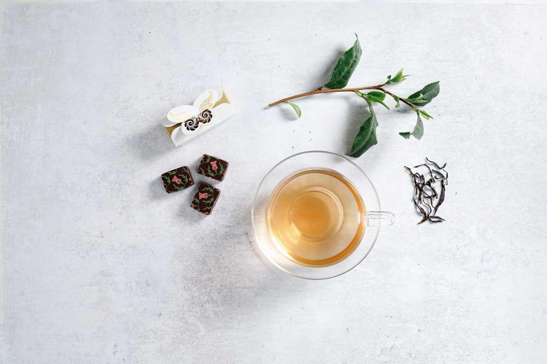 JING-Phoenix-Honey-Orchid