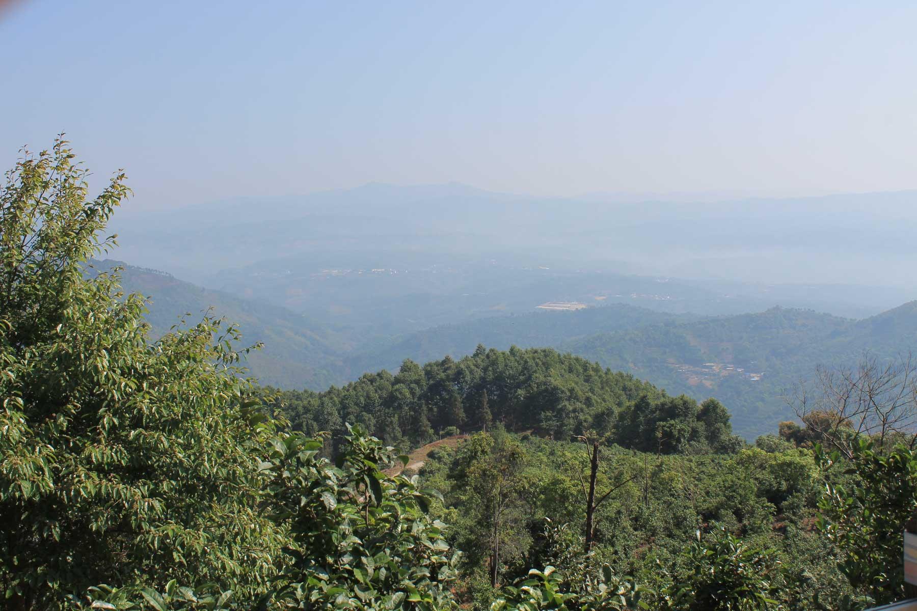 Ximeng,-Western-Yunnan2