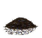 Cold Infused Earl Grey