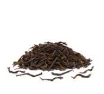 Phoenix-Honey-Orchid-Loose-Leaf-Oolong-Tea