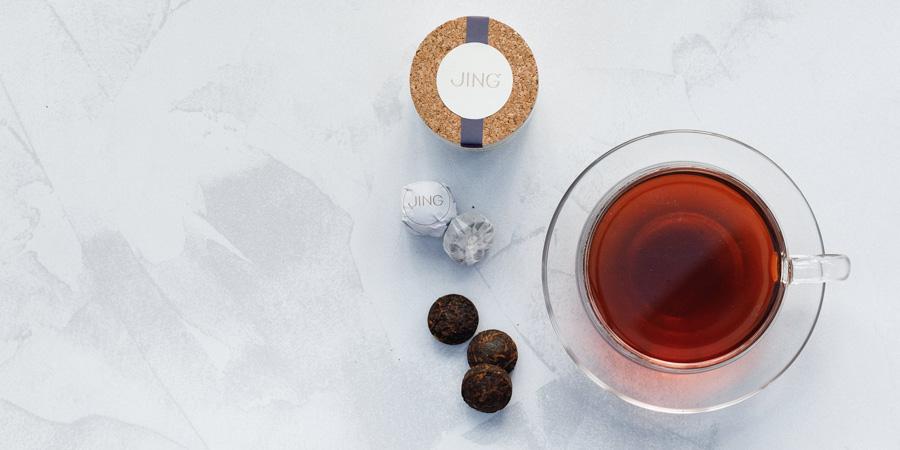 JING_Lifestyle_Puerh-Tea_Cooked-Puerh-Mini-Cakes