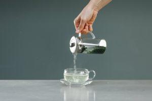 Jade-sword_in-one-cup-tea-iere