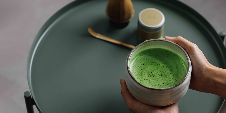 Matcha,-whisked-in-the-traditional-way