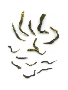 Wet-and-dry-leaf---Jade-Sword