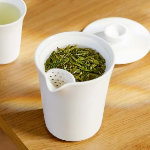 Tea Fundamentals: Debunking the myth that you need to boil water every time you make tea