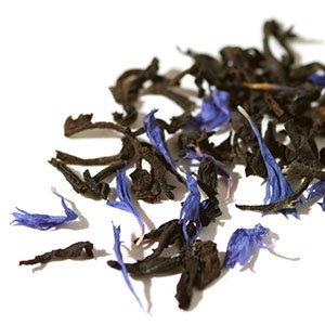 Earl Grey Loose Tea