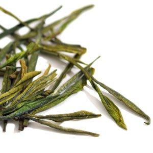 Anji Green Tea