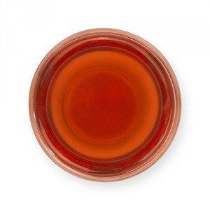 Pu Erh tea infusion