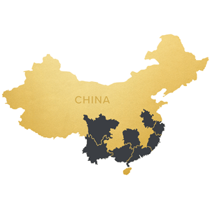 china-map-no-numbers