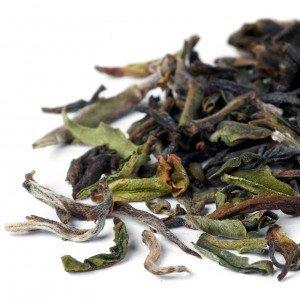 darjeeling-first-flush_loose-tea_indian-teaLP