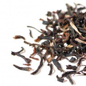 darjeeling-second-flush_loose-tea_indian-teaLP