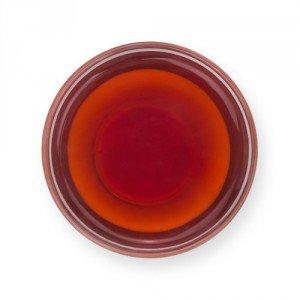 Earl Grey Black Tea infusion