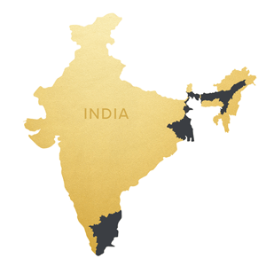 india-map-no-numbers