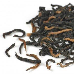 organic-bohea-lapsang_loose-tea_chinese-teaLP (1)