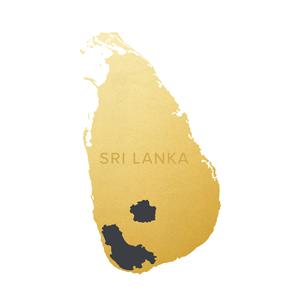 sri-lanka-map-no-numbers