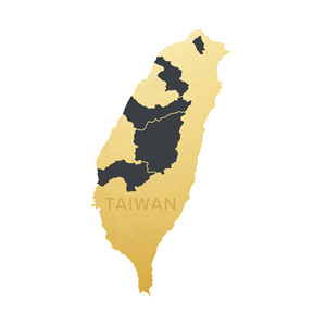 taiwan-map-no-numbers