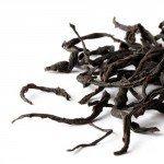 Types of Black Tea - Taiwan Red Jade Loose Tea