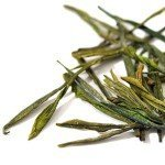anji-green_loose-tea_thumbnail