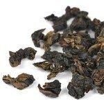 traditional-iron-buddha_loose-tea_thumbnail