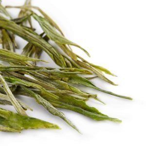 organic--imperial-yellow-buds_new-loose-tea_gallery