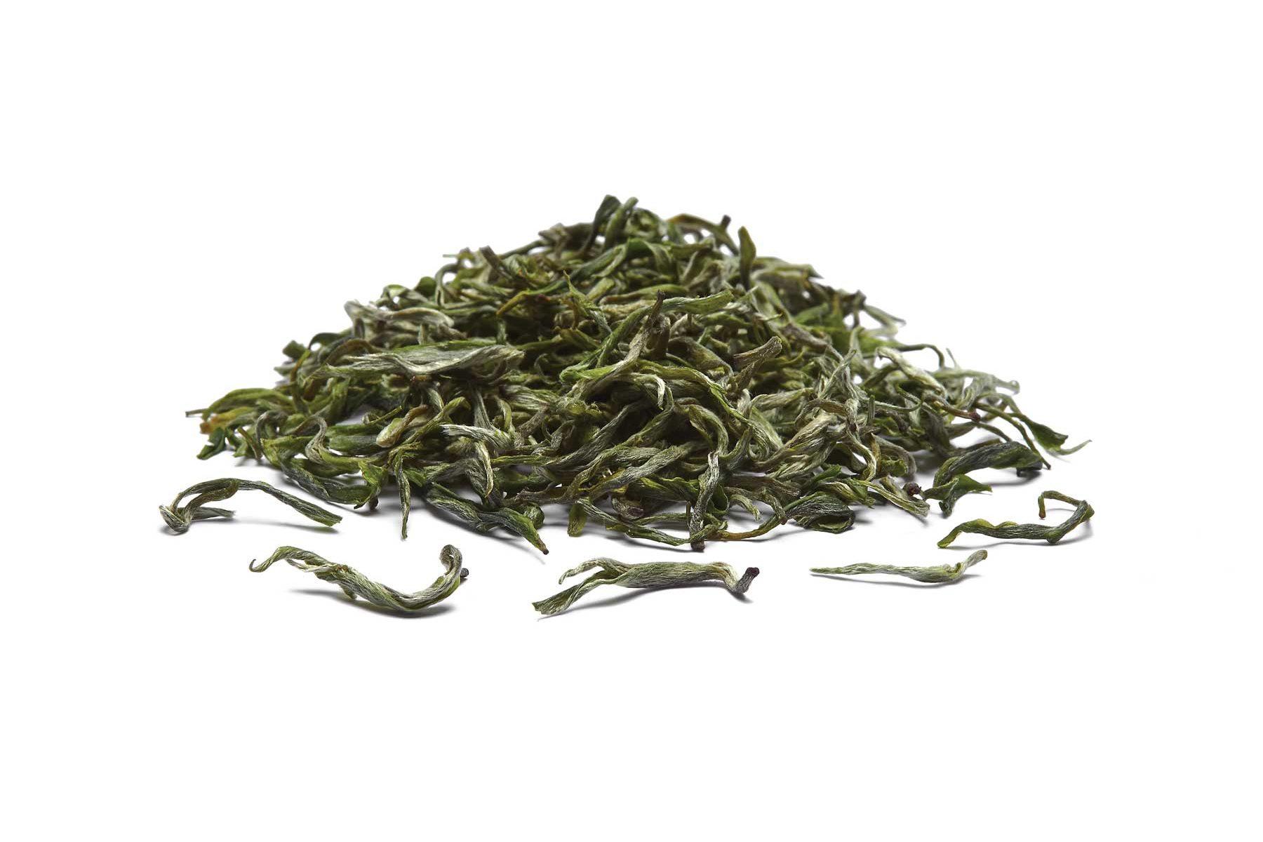 Baojing-Gold-dry-leaf