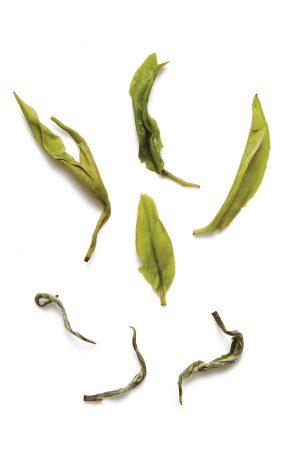 Baojing-Gold-wet-&-dry-leaf3